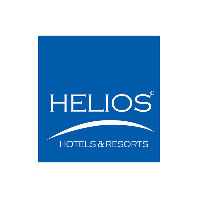 Helios Hotels Resorts S A Gtp